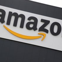 Investigan a Amazon por abuso de posición dominante
