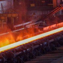 EE. UU. aumenta los aranceles sobre el acero y el aluminio de Turquía