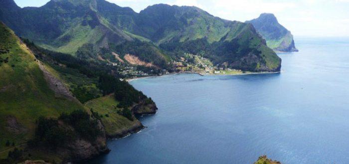 Áreas protegidas en Chile: conservación y no explotación
