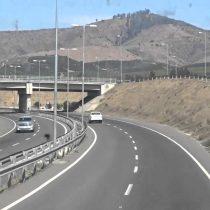 Concesionaria encargada del puente colapsado en Italia es la mayor responsable de las autopistas chilenas