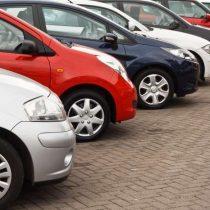 Ante escasez de vehículos nuevos, las camionetas y autos chicos usados se están agotando