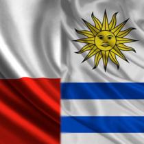 TLC con Uruguay, Congreso y Derechos Humanos