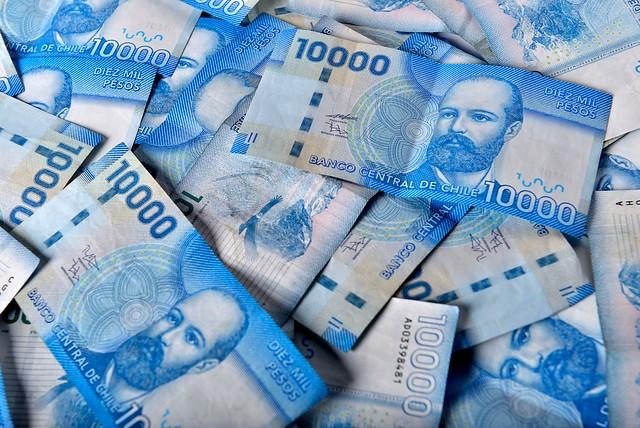 Gobierno ingresó proyecto de salario mínimo que propone aumento de $7.500