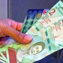 Crisis en Venezuela: cómo se vive en Caracas la entrada en vigor del bolívar soberano, la nueva moneda