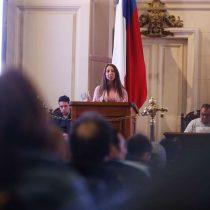 Piñera y Lagos se restan de acto del No: Vocera lo excusa diciendo que