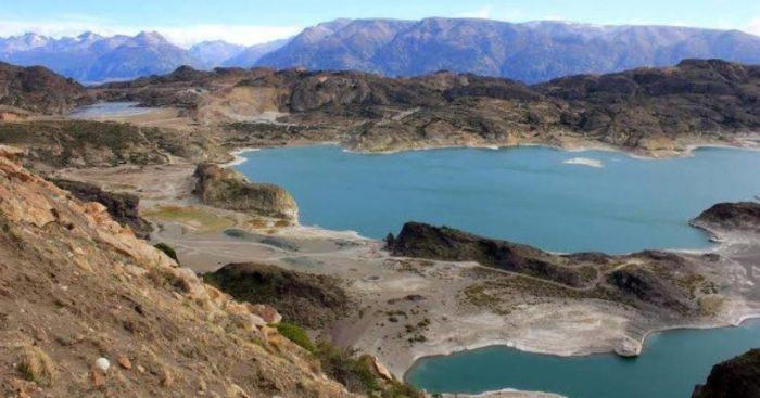 """""""Los Domos"""", el proyecto en la mira por """"actividad minera ilegal"""""""