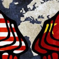 EE.UU. y China se preparan para una prolongada guerra comercial