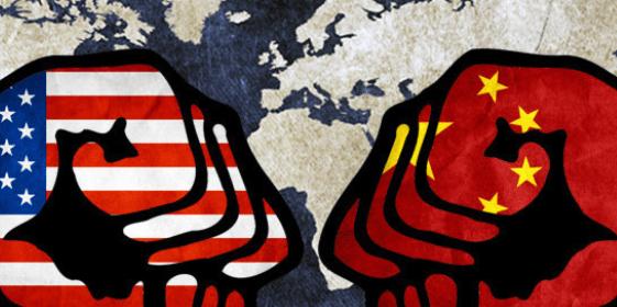 ¿Una batalla tecnológica detrás de una guerra comercial?