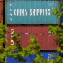 La interminable guerra comercial entre China y EE.UU. comienza a afectar a productos básicos