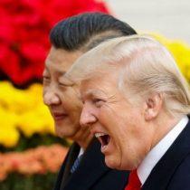 No hay acuerdo: EEUU y China concluyen diálogos para evitar guerra comercial