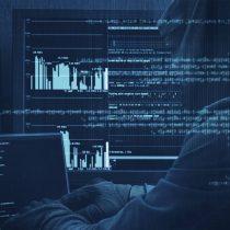 Ciberseguridad se instala como nuevo eje de la agenda bilateral entre EEUU y Chile