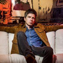 Noel Gallagher vuelve a Chile como cabeza de cartel del Colors Night Lights 2018