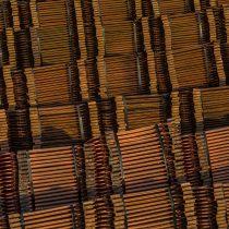 El cobre no logra repuntar y acumuló un retroceso de 2% en la semana por tensiones comerciales