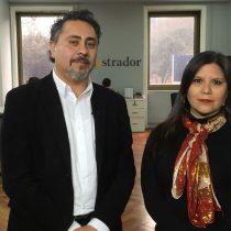 Comentario político: Las dos almas que develó en la derecha la polémica por Mauricio Rojas