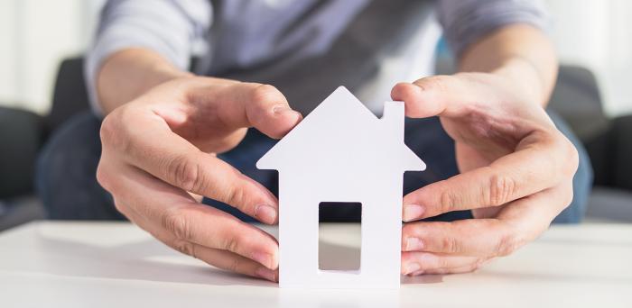 Siete de cada diez consultados mantiene activo su interés por comprar una vivienda