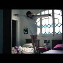 """Trailer """"Contra el Demonio"""": la nueva película chilena de terror"""