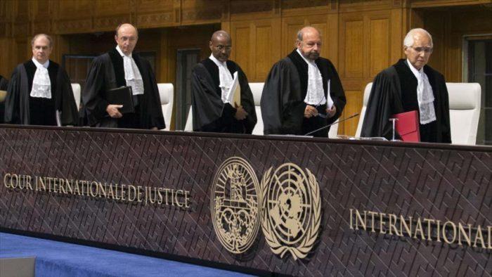 La sentencia de la CIJ sobre la demanda de Bolivia contra Chile: una oportunidad para la paz