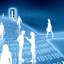 Los cambios en el uso de internet tras la pandemia
