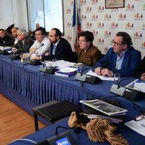 """DC no retrocede con presión a Luis Castillo: su permanencia en el Gobierno es un """"acto hostil"""""""