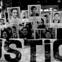 El Poder Judicial y los Derechos Humanos en Chile