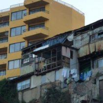 Desigualdad en el Chile democrático, ¿quiénes son más iguales en ingreso?