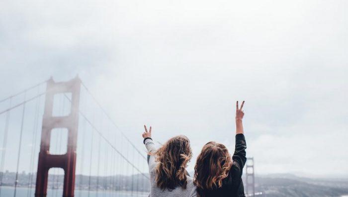 El emoturismo, la nueva tendencia al viajar