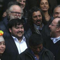 Cumbre en La Araucanía: pongámonos serios por favor