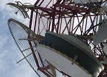 Piñera y el desmantelamiento de las concesiones en el espacio radioléctrico