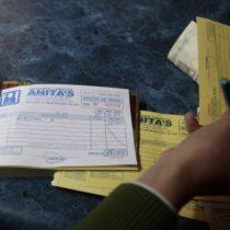 Un registro mundial de la propiedad para luchar contra la evasión tributaria