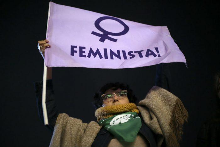 Ecofeminismo: todos y todas somos parte