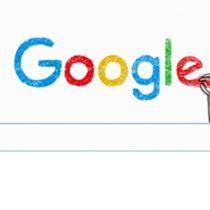 Donald Trump vs. Google: cómo decide el buscador qué páginas ves cuando haces una búsqueda