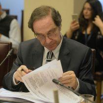 Libertad condicional: La propuesta del Gobierno de Piñera a favor de los condenados por DDHH