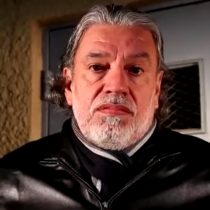Giro de Sala Penal de la Suprema en medio de críticas y acusaciones: rechaza amparo de ex CNI Herrera Jiménez