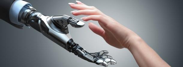 ¿La tecnología nos quitará el trabajo?