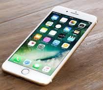 El verdadero valor de Apple no es el teléfono