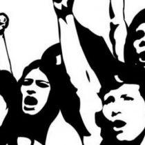 El cónclave de centros de estudio que busca reactivar la agenda progresista