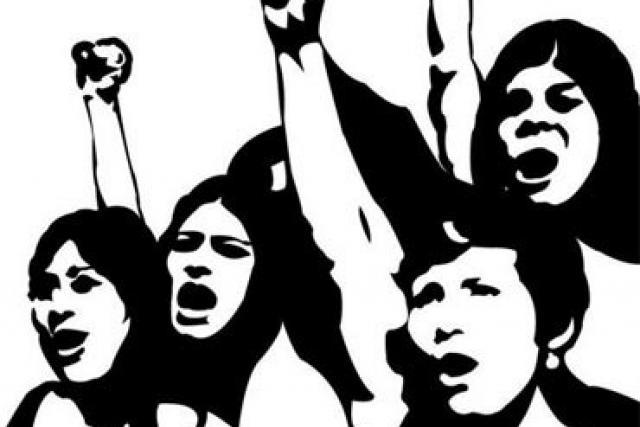 La izquierda latinoamericana: de la utopía desarmada a la desatada corrupción
