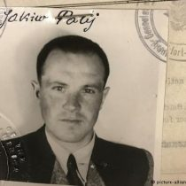 Ex SS de Hitler capturado en EEUU habría recibido ayudas como víctima del nazismo