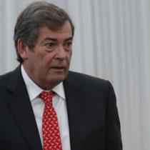 SQM papers: la cuestionada donación de Juan Claro, Salvador Said y José Antonio Garcés al PPD