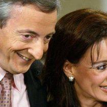 Primo de Macri admite pagos ilegales a campañas del kirchnerismo