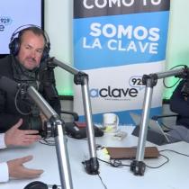 El Mostrador en La Clave: la polémica designación de Mauricio Rojas y la coherencia del Presidente Piñera puesta a prueba