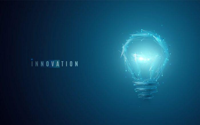 Claves para construir una cultura de innovación