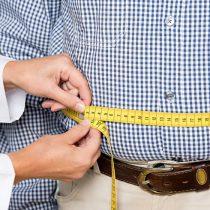 Obesidad, factor común de enfermedades transmisibles y no transmisibles