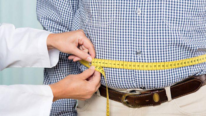 Lorcaserina: el medicamento contra la obesidad que está dando que hablar