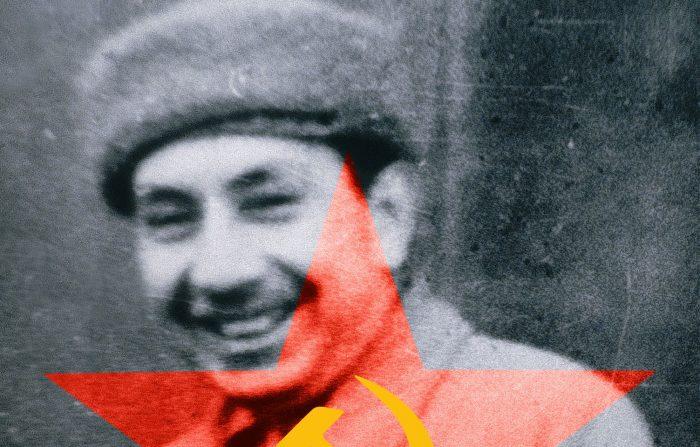 Javier Rebolledo devela el pasado de uno de los «duros» dirigentes comunistas que aspiraba a la lucha armada