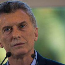 Se dispara el dólar en Argentina: ¿por qué los anuncios y medidas de Macri no están dando resultados?