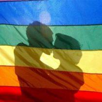 Costa Rica: el matrimonio igualitario va
