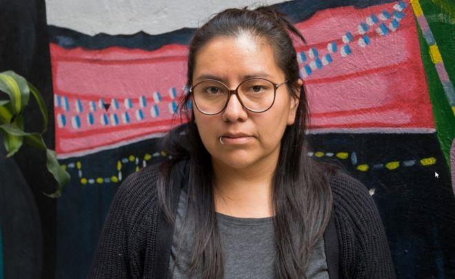 """""""Fui torturada sexualmente por muchos policías"""": las 11 mujeres que acusan al Estado mexicano por el caso Atenco"""