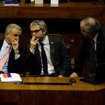 Piñera ordena a ministros lograr acuerdo con la oposición por salario mínimo