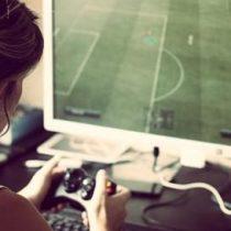 Toman el control: presentan el primer estudio sobre mujeres en la industria chilena de videojuegos